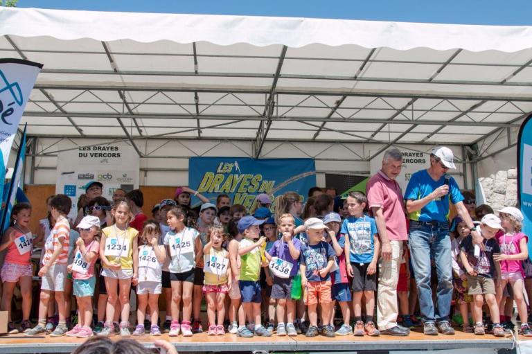 _MG_5524- podium enfants