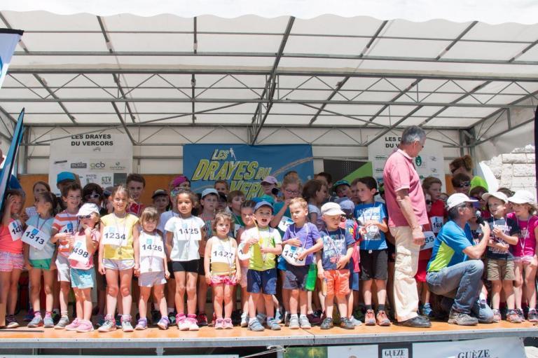 _MG_5525- podium enfants
