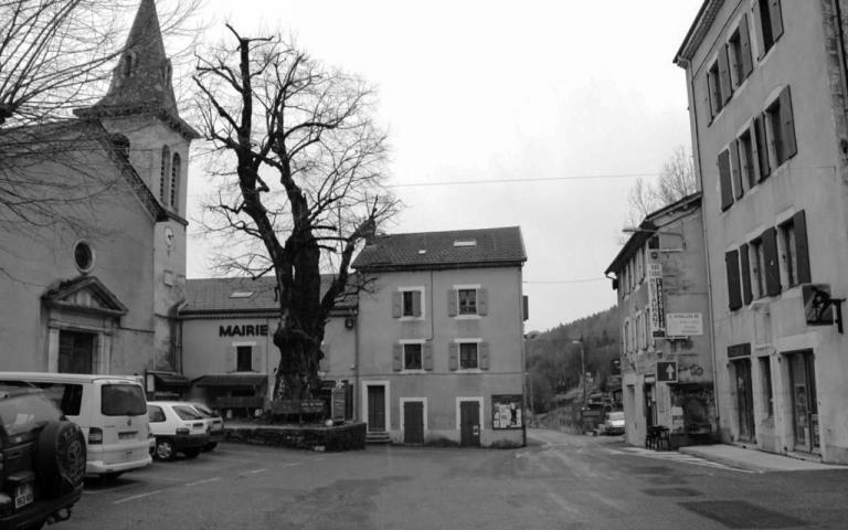 Place St MartinNB JR
