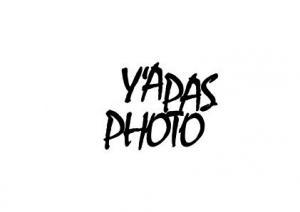Y A PAS PHOTO