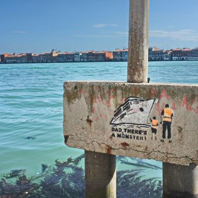 voir Venise et...