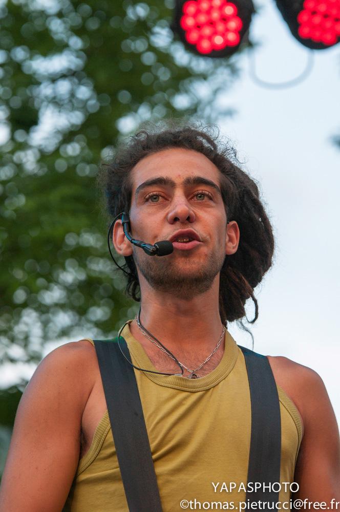 Fête de la musique 2014-0019