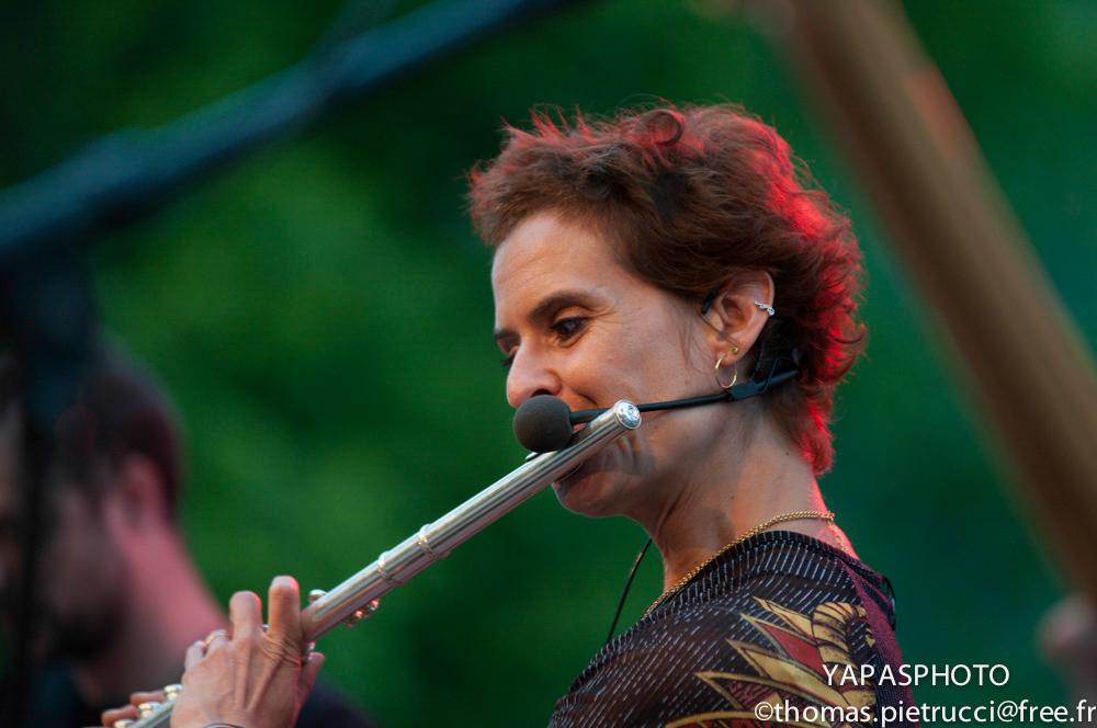 Fête de la musique 2014-0029