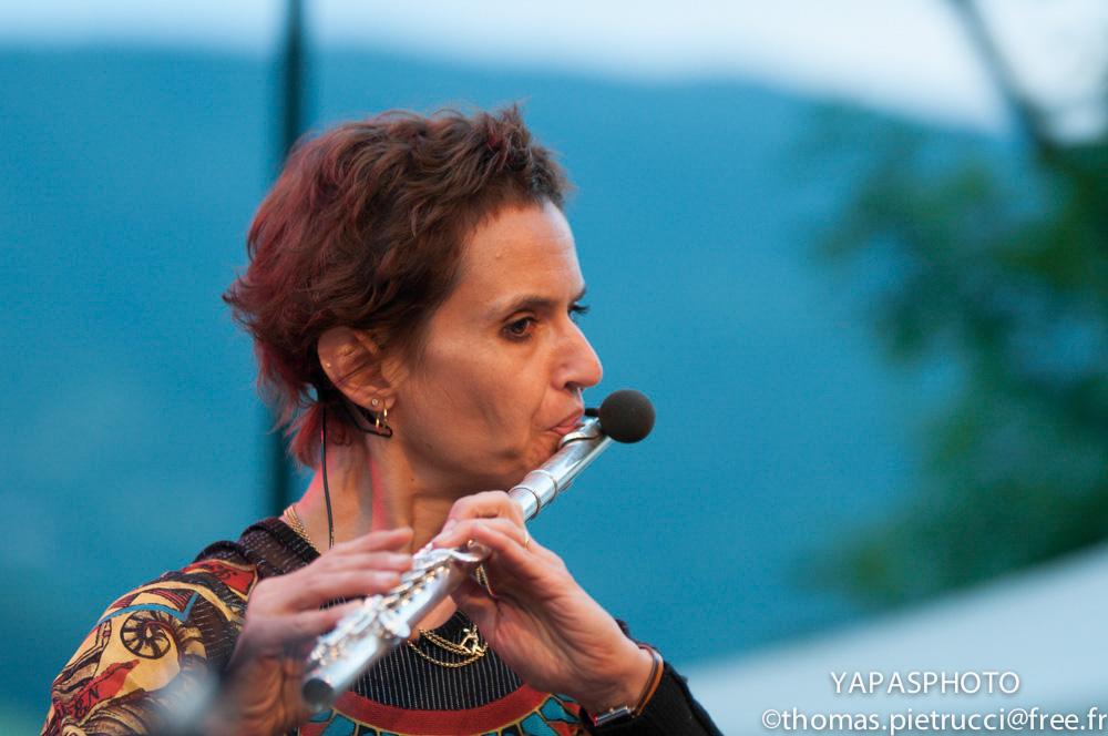Fête de la musique 2014-0030