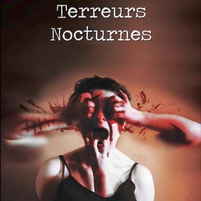 GP  terreurs-nocturnes