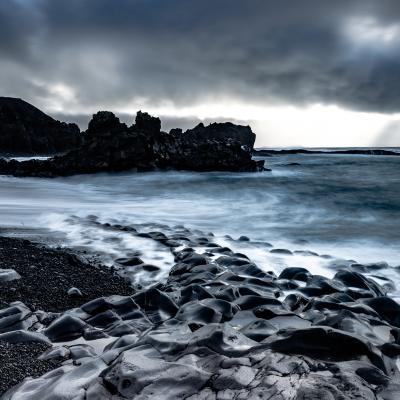 Islande 2019-11