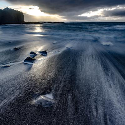 Islande 2019-12