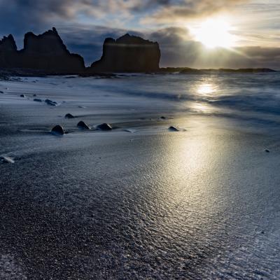 Islande 2019-15