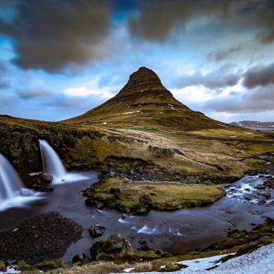 Islande 2019-16