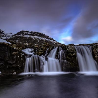 Islande 2019-18