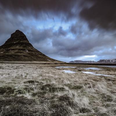Islande 2019-19