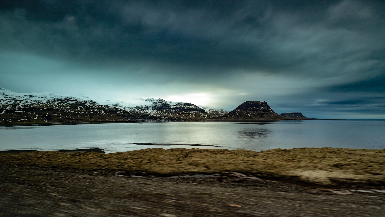 Islande 2019-22