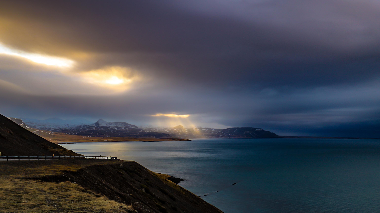Islande 2019-23