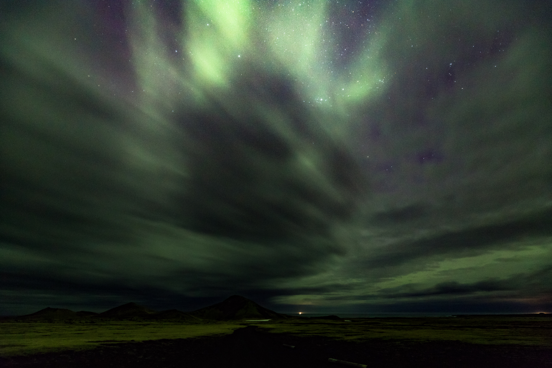 Islande 2019-25