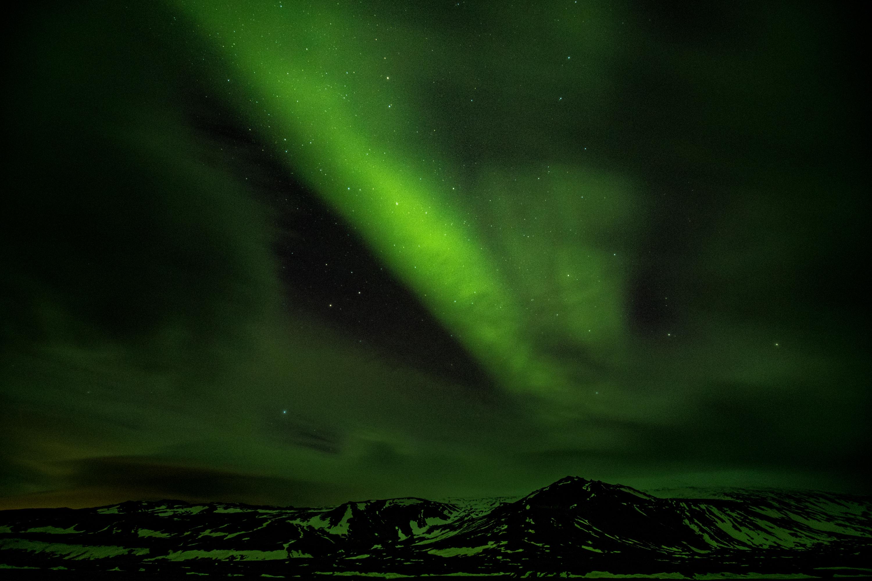 Islande 2019-26