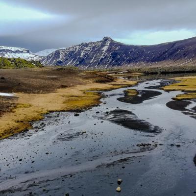 Islande 2019-27