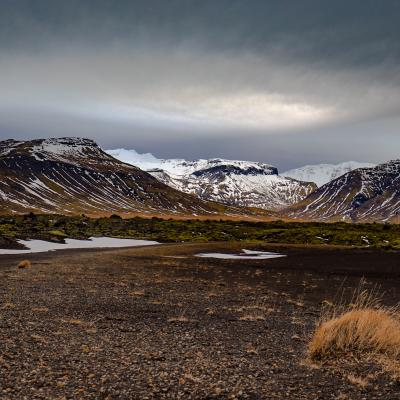 Islande 2019-28