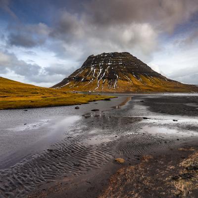 Islande 2019-29