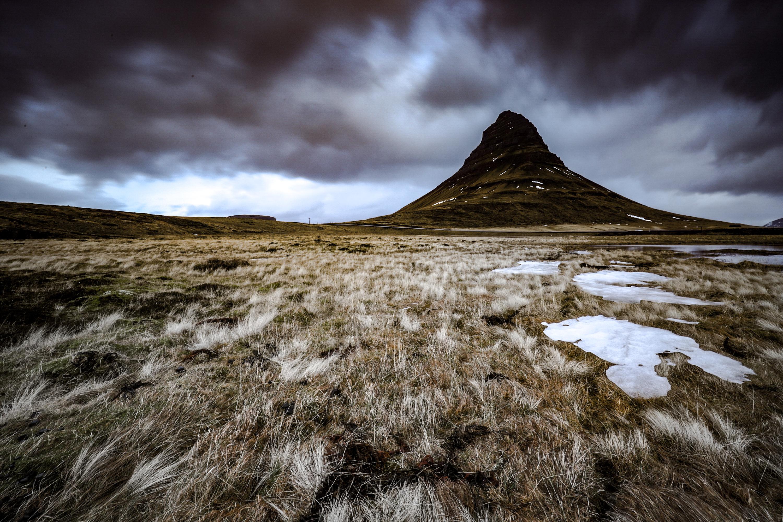Islande 2019-30