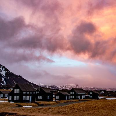 Islande 2019-5