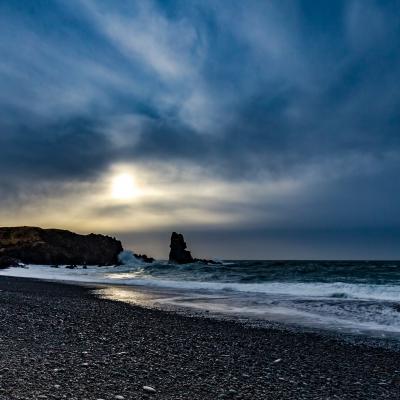 Islande 2019-6