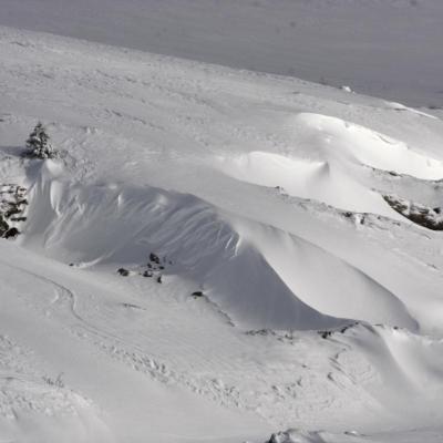 JRob neige-hiver-1