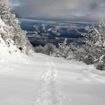 JRob neige-hiver--2