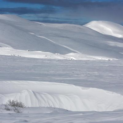 JRob neige-hiver-2018