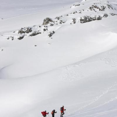 JRob neige-hiver-3