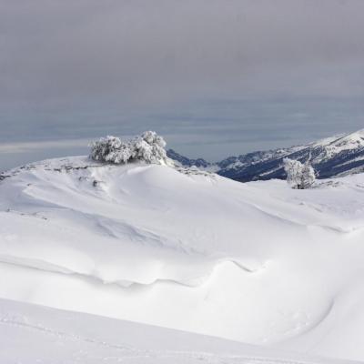 JRob neige-hiver--3