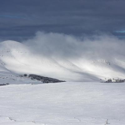 JRob neige-hiver--4