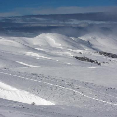 JRob neige-hiver--5