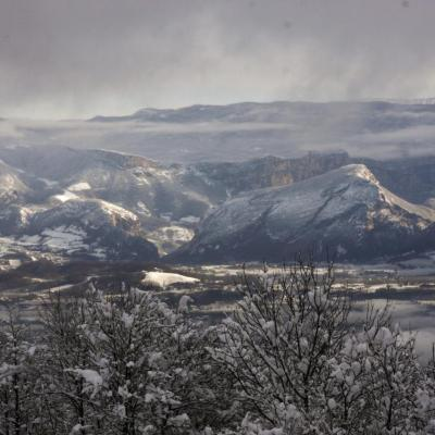 JRob neige-hiver-
