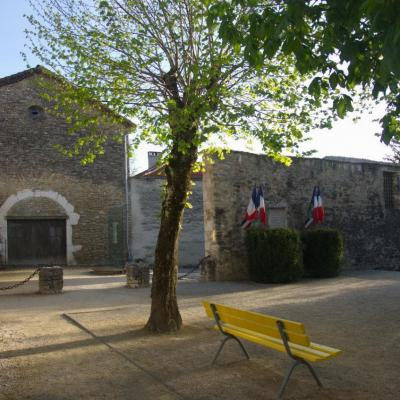 la Chapelle en vercors_3
