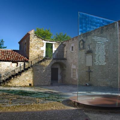 la chapelle en vercors (4)