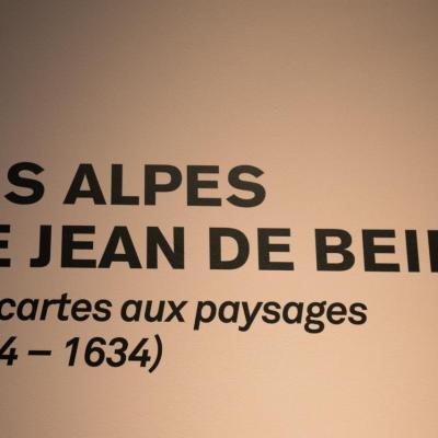 Les Alpes de Jean de Beins-2