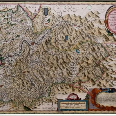 Les Alpes de Jean de Beins-3
