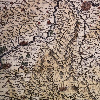 Les Alpes de Jean de Beins-5