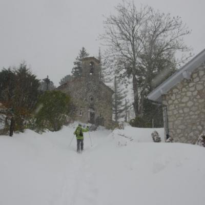 neige oct 2012 (382)