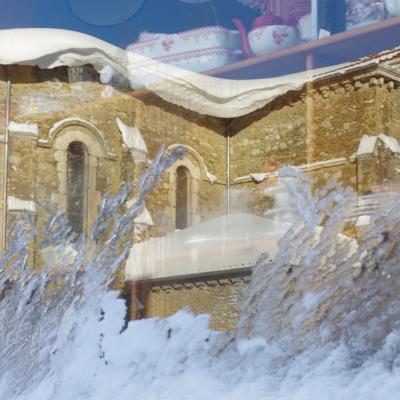 neige oct 2012 (414)