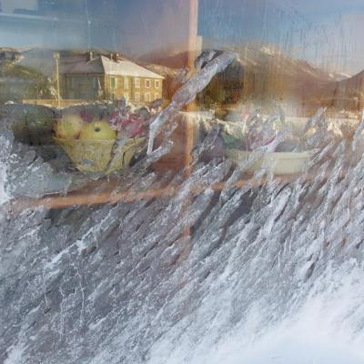 neige oct 2012 (419)