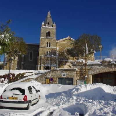 neige oct 2012 (444)