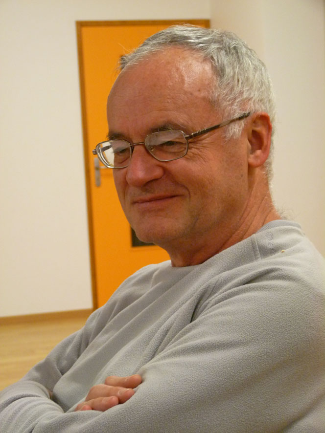 Jean Yves G.