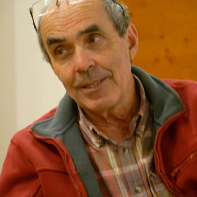 Jean Luc V.