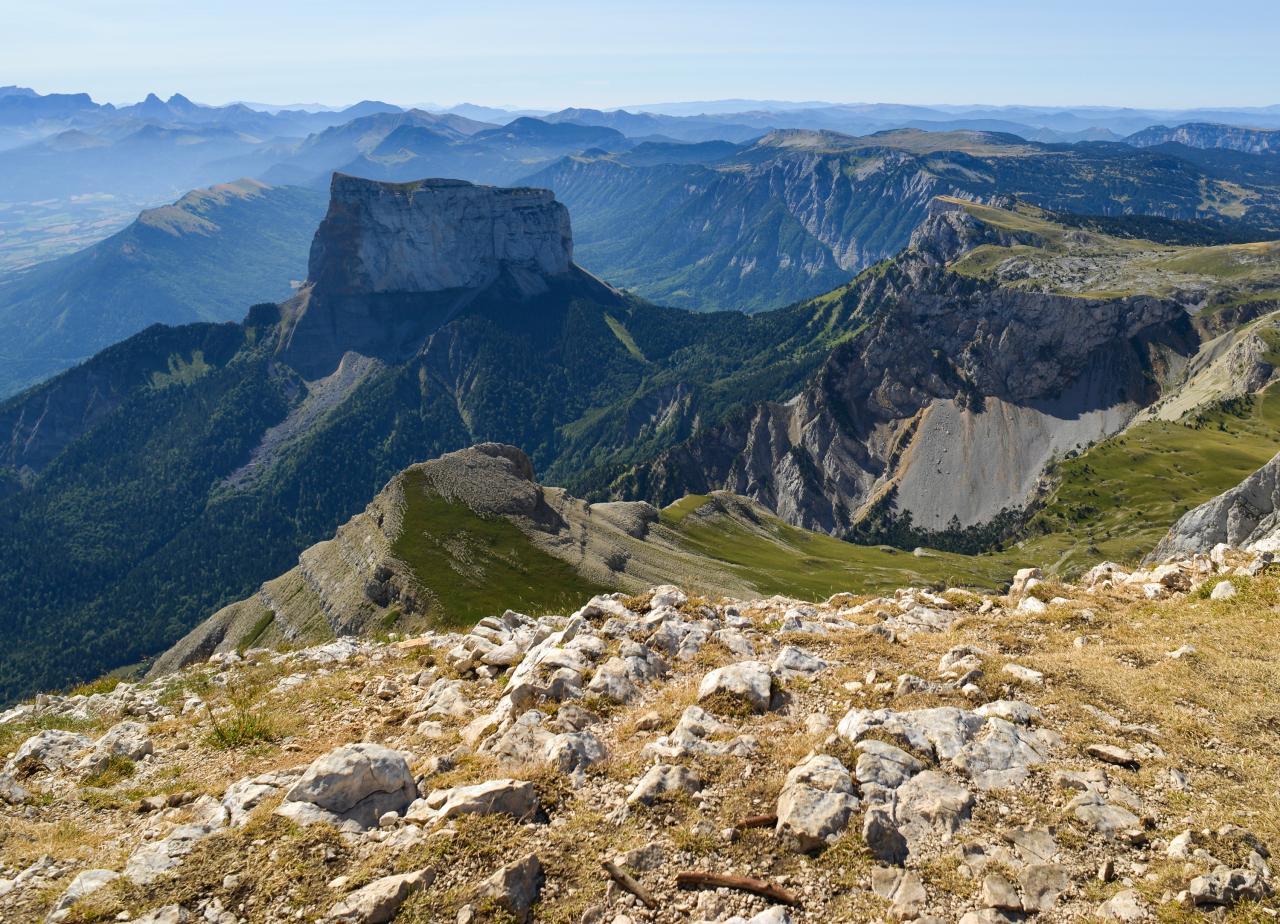 paysage 1.tifret 2