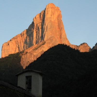 Réveil du Mont Aiguille_1