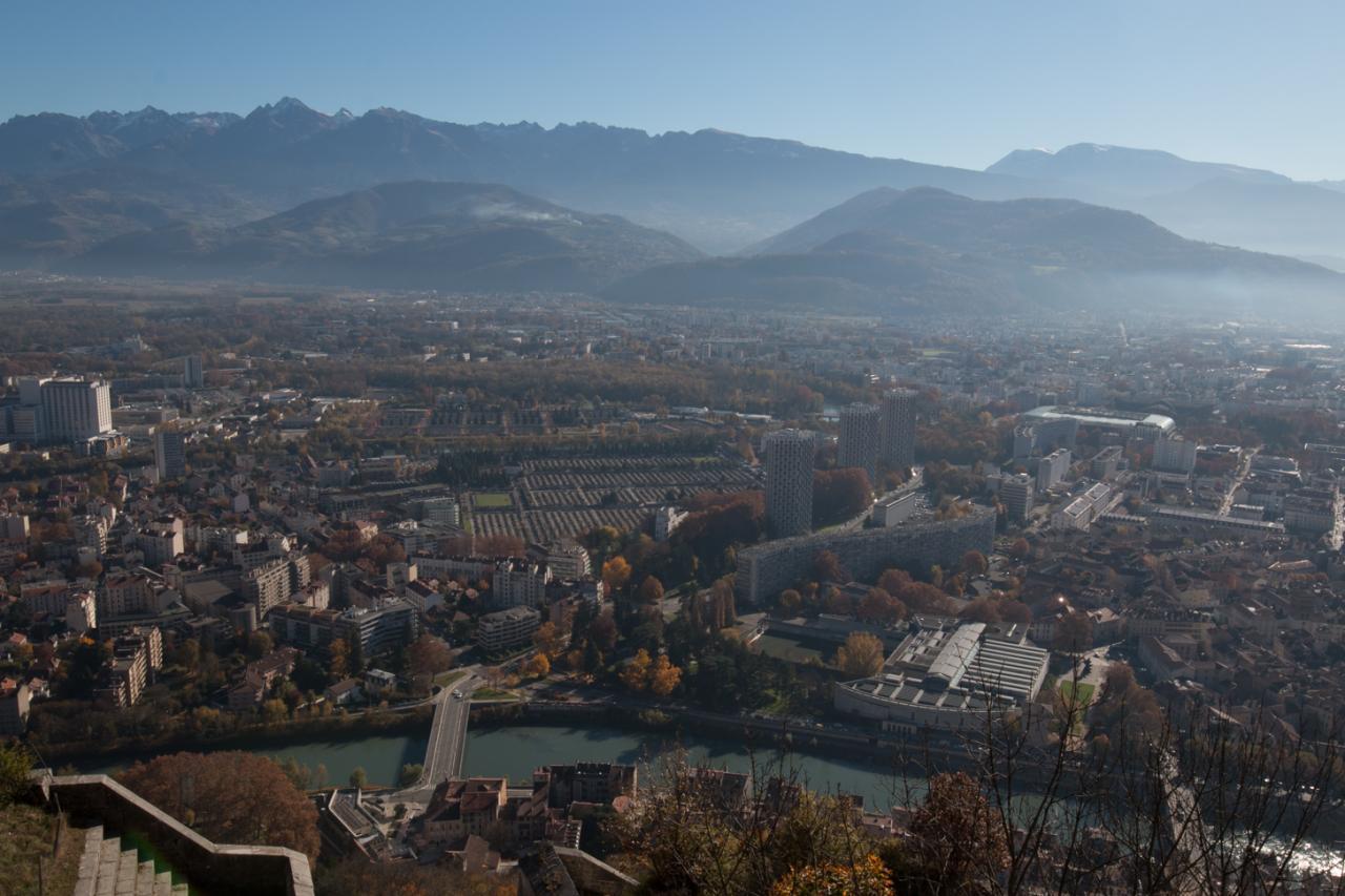 Sortie Grenoble Nov 2015-18