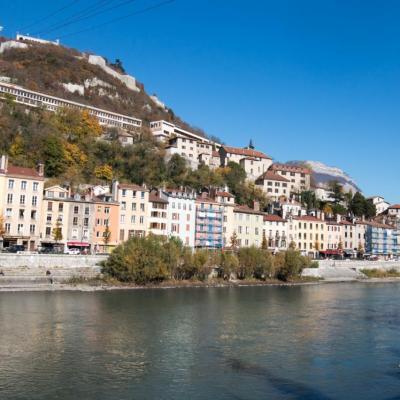 Sortie Grenoble Nov 2015-6