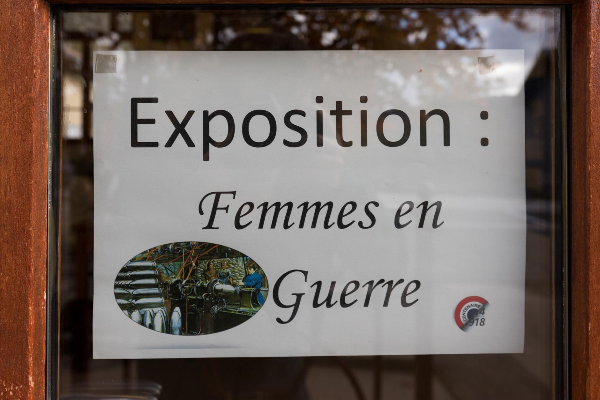 St Julien Expo 2018-8