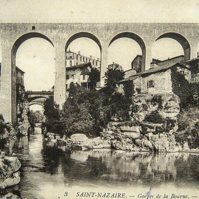 St Nazaire 10